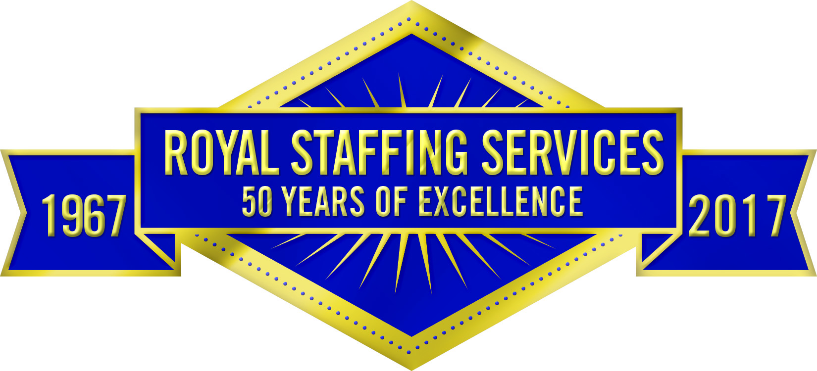 Royal Staffing